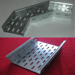glavanized_cable_tray_2