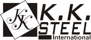 KK Steels International